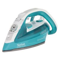 Утюг Tefal FV4940E0 (серия Ultragliss ECO)